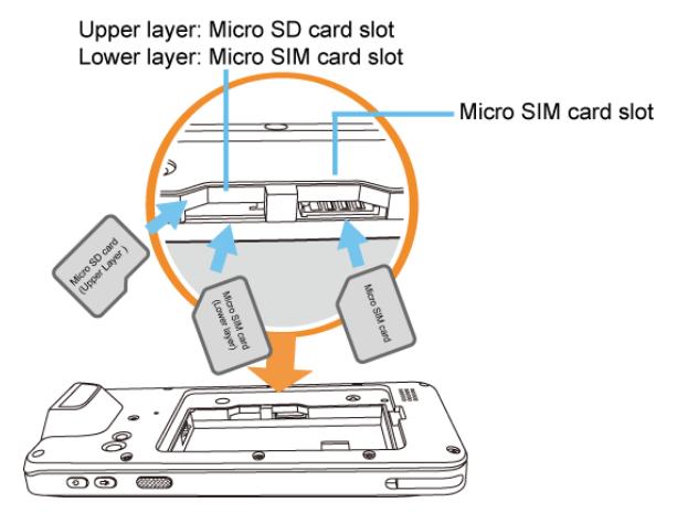 MicroSD_slot.png
